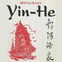 Restaurante Yin he