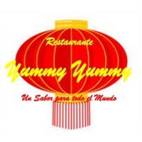 Restaurante Yummy Yummy