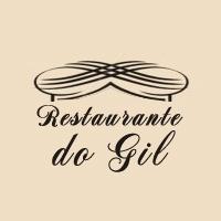 Restaurante do Gil