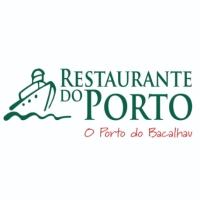 Restaurante do Porto