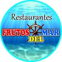 Restaurantes Frutos Del Mar