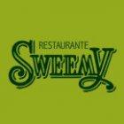 Restaurante Sweemy