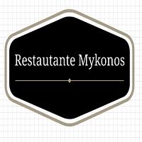 Restautante Mykonos