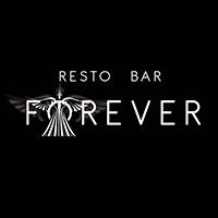 Resto Bar Forever