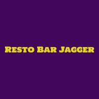 Resto Bar Jagger