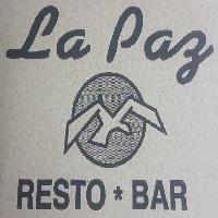 Resto Bar La Paz