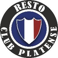 Resto Club Platense