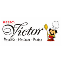 Resto Victor