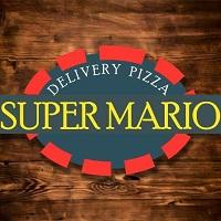Super Mario delivery Pando