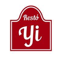 Resto Yi