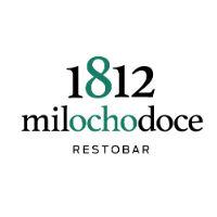 Restobar 1812