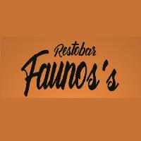 Restobar Faunos`s