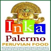 Restobar Inka Palermo