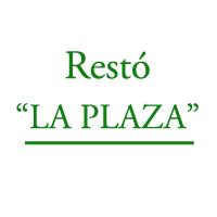 Restobar la Plaza