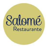 Restobar Salomé