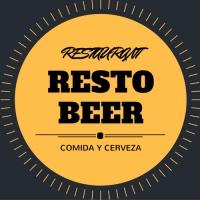 Restobeer
