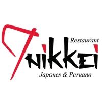 Restorant Nikkei