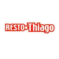 Resto Thiago