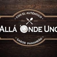 Restaurante Alla Onde Uno