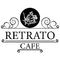 Retrato Café
