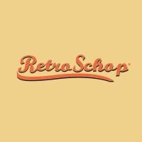 RetroSchop