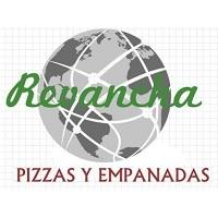 Pizzería Revancha