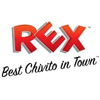 REX - Pde