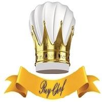 Rey Chef