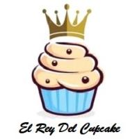 Rey Del Cupcake