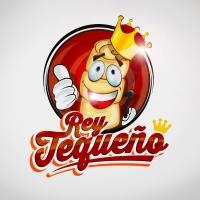 Rey Tequeño