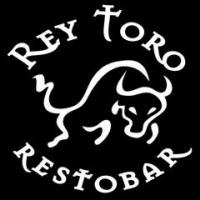 Rey Toro Providencia