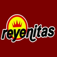Reyenitas del Uruguay