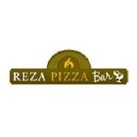 Reza Pizza Bar