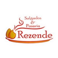 Rezende Salgados & Pizzaria I