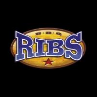 Ribs I