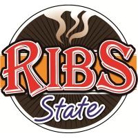 Ribs State - Westland Mall