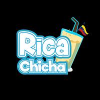 Rica Chicha Venezolana Y Algo Más