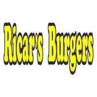 Ricar's Burgers