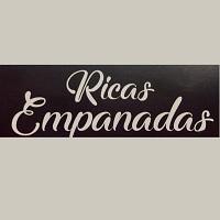 Ricas Empanadas - Lavalle