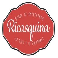 Ricasquina
