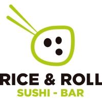 Rice & Roll Sushi Maipú