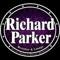 Richard Parker Restobar Lounge