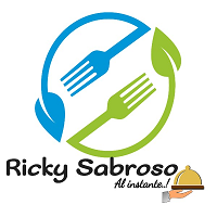 Ricky Sabroso