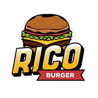 Rico Burger