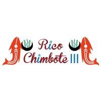 Rico Chimbote 3