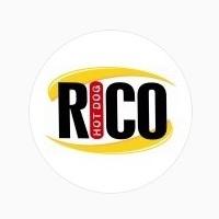 Rico Hot Dog