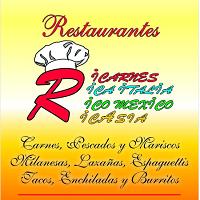 Rico México