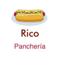 Rico Pancheria