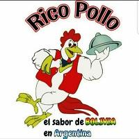 Rico Pollo Liniers