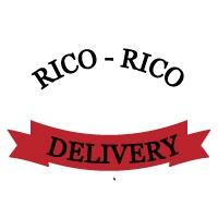 Rico Rico Delivery
